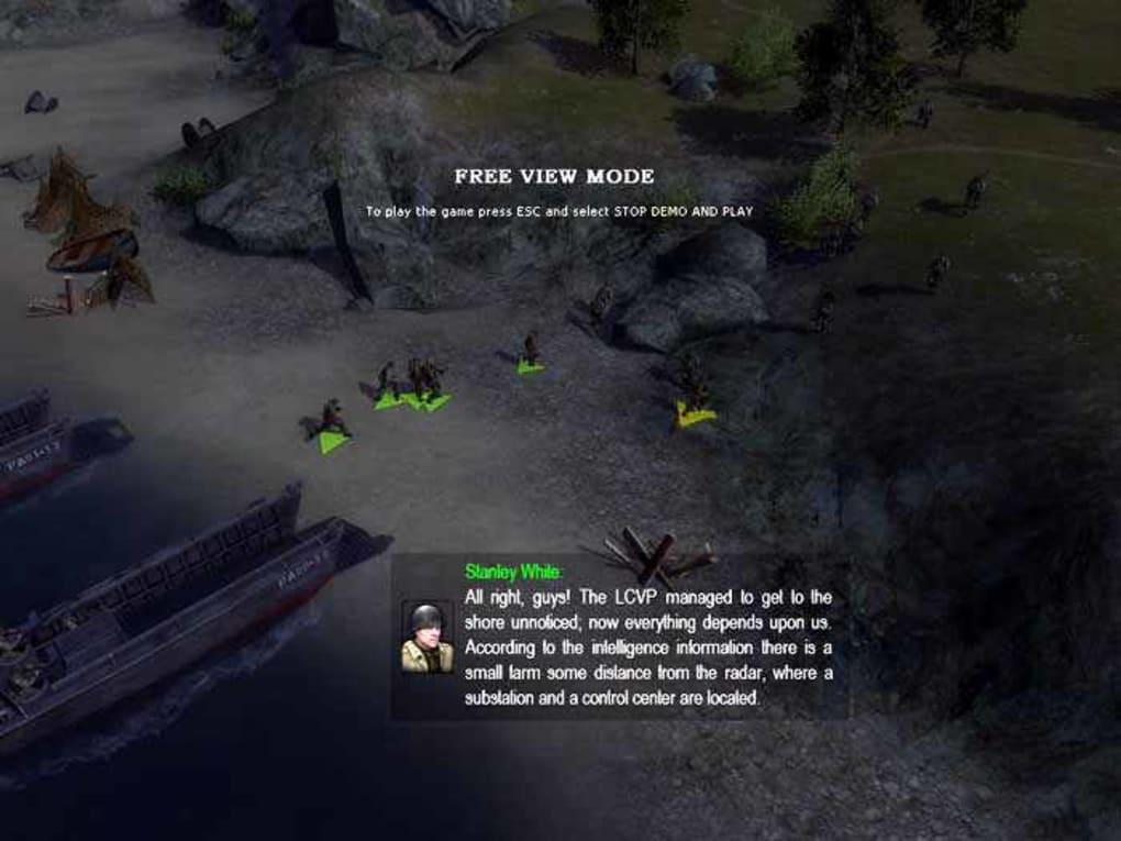 Online spiel mit binäre optionen foto 3