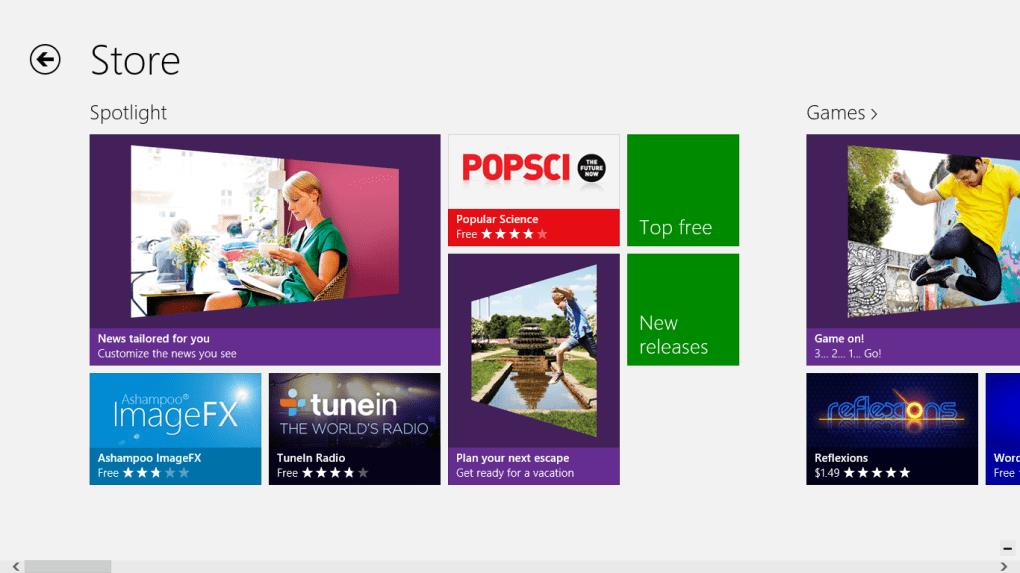 windows-8-screenshot.png
