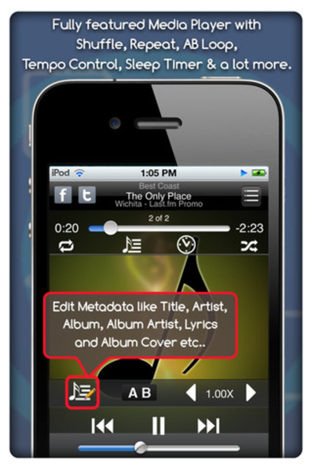 free mp3 download for iphone mp3 downloader free per iphone 16961