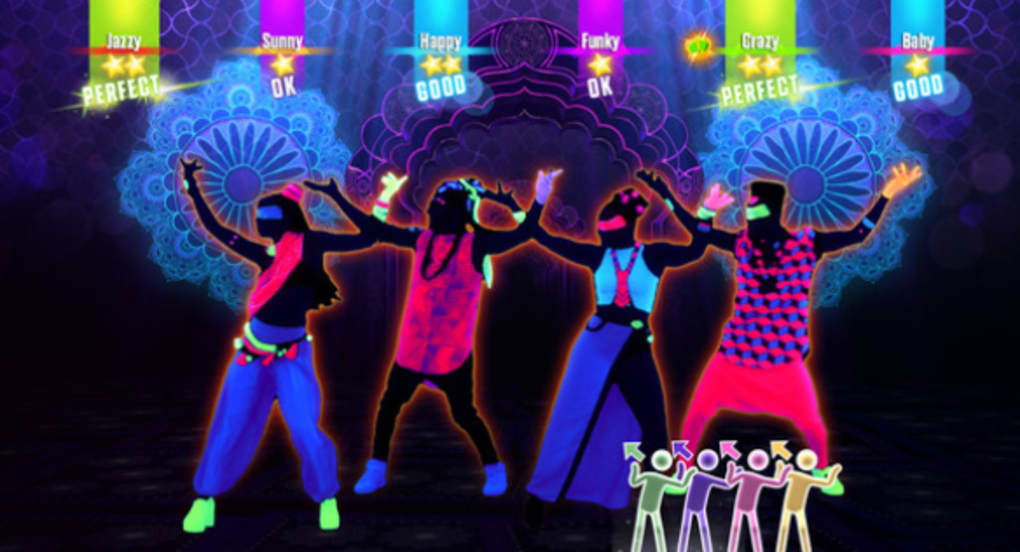 how to download songs on just dance 4