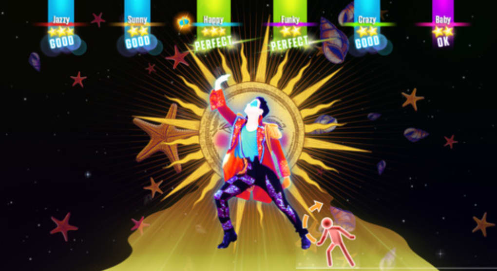 Just dance now apk full unlocked | Download Just Dance Now