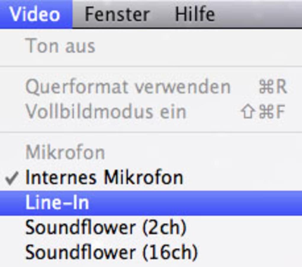 Download Facetime App For Mac