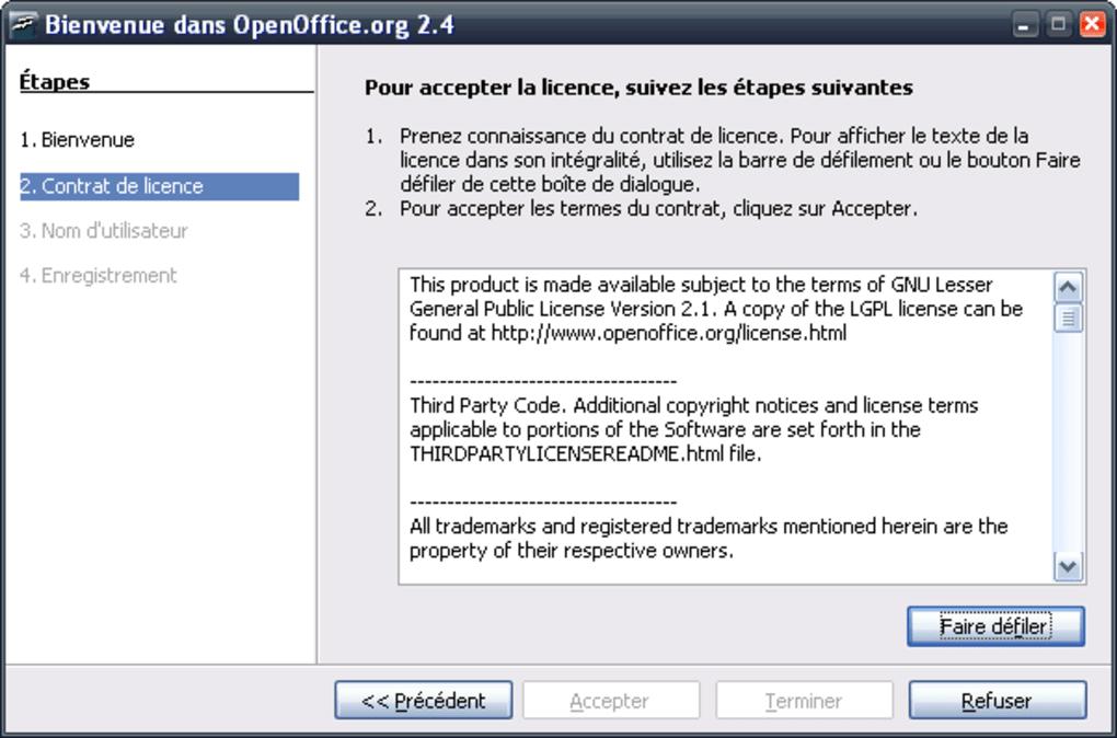 <span>FileZilla download | SourceForge.net</span>