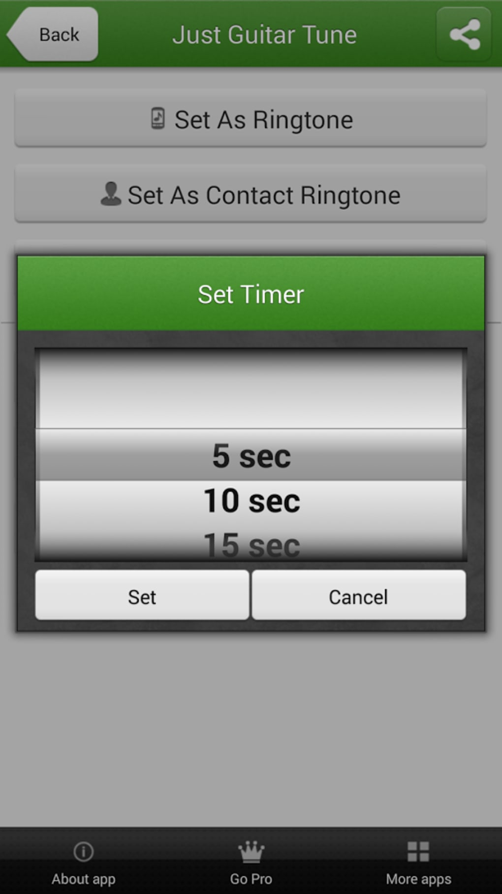 suonerie gratis per android download On suonerie gratis per android
