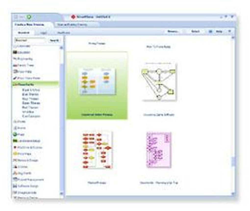 smartdraw free downloads