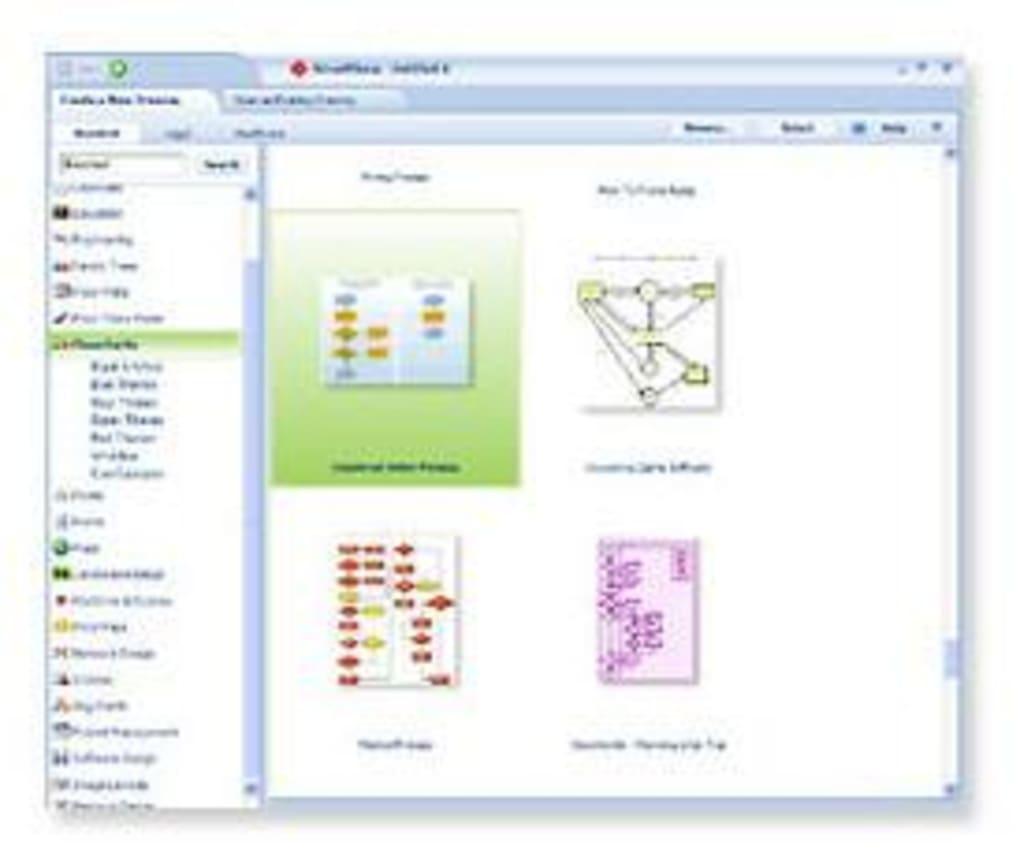 SmartDraw - Download