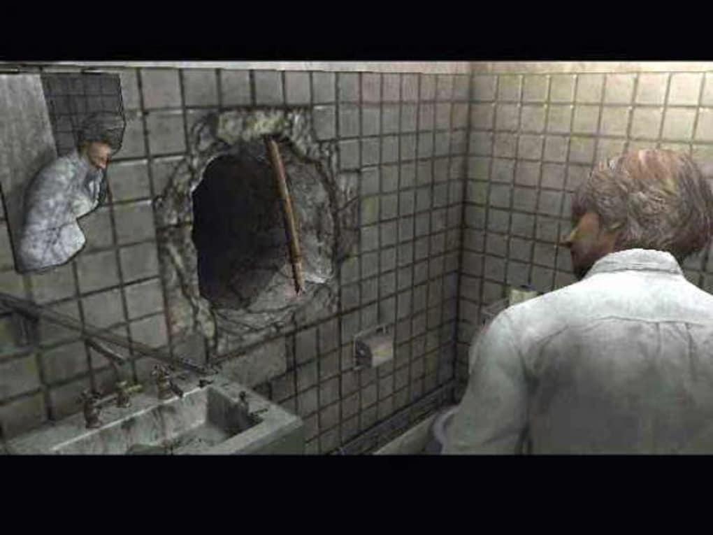 Resident Evil  Room Descargar