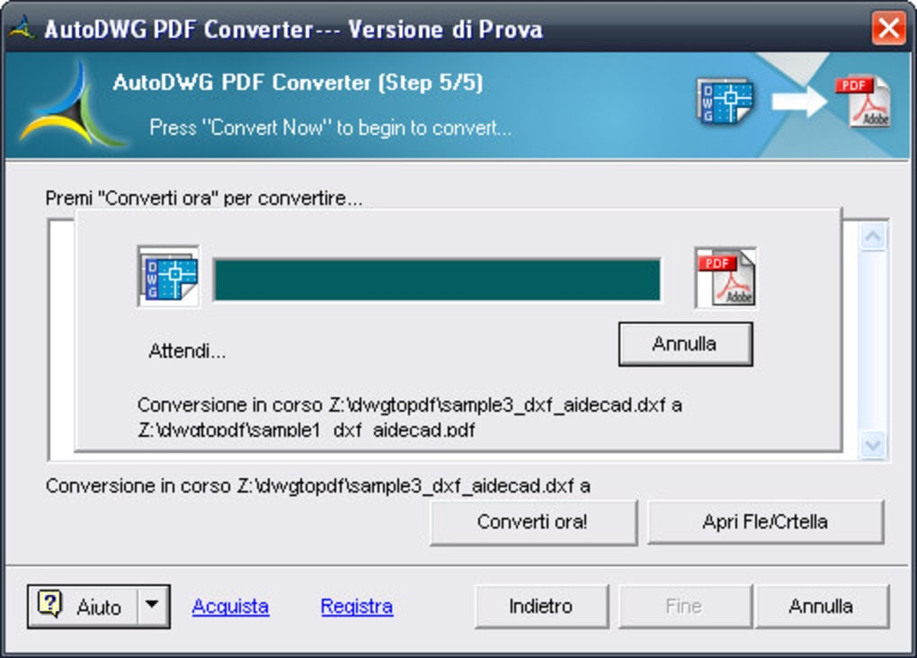 pdfin pdf to dwg converter crack