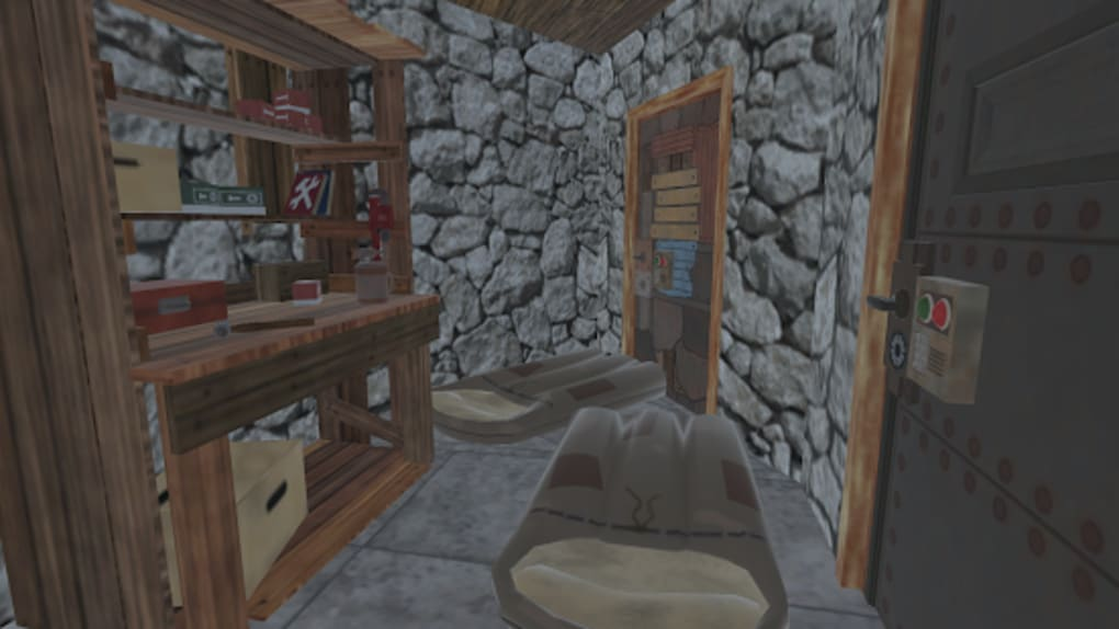 rust download free android