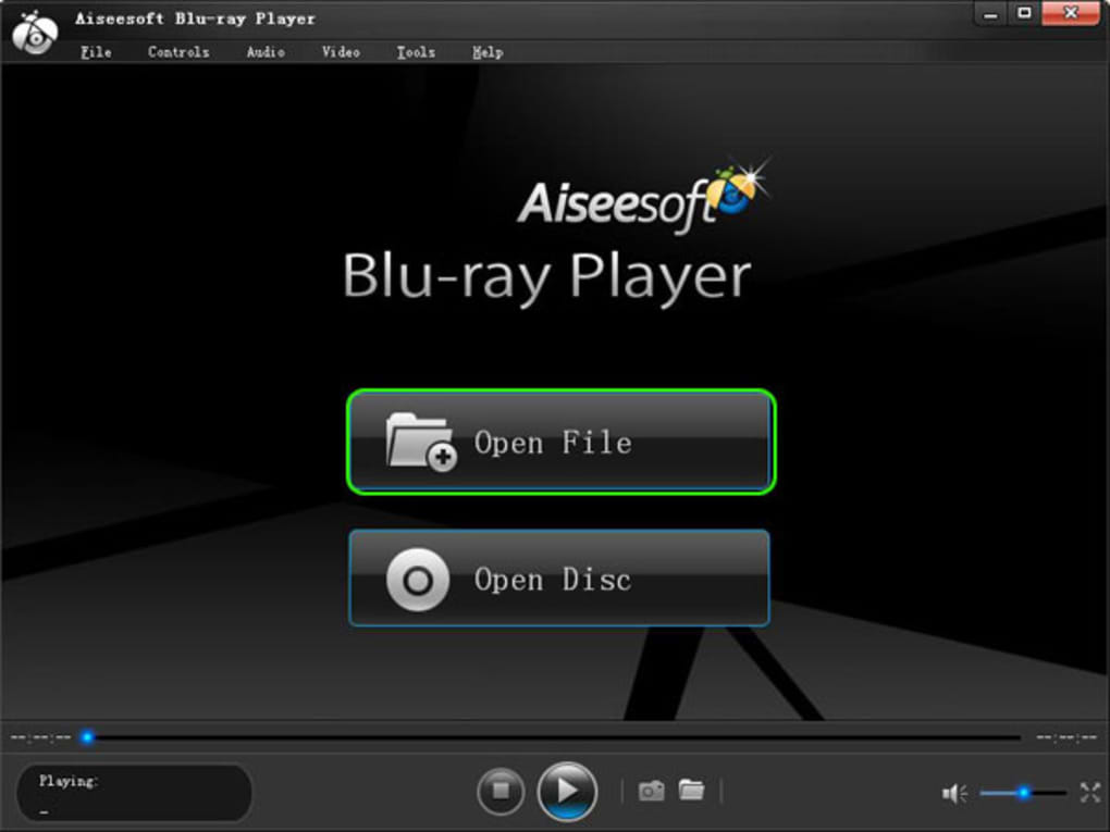 aiseesoft blu ray player download. Black Bedroom Furniture Sets. Home Design Ideas