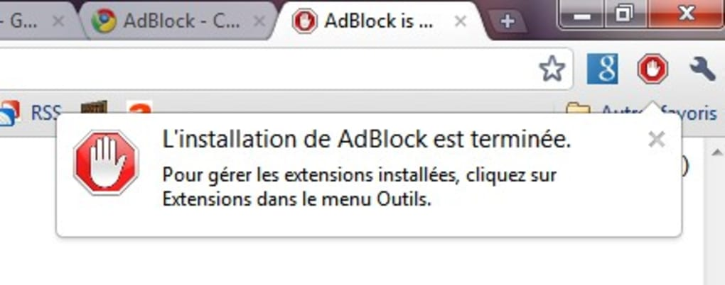 abp chrome gratuit