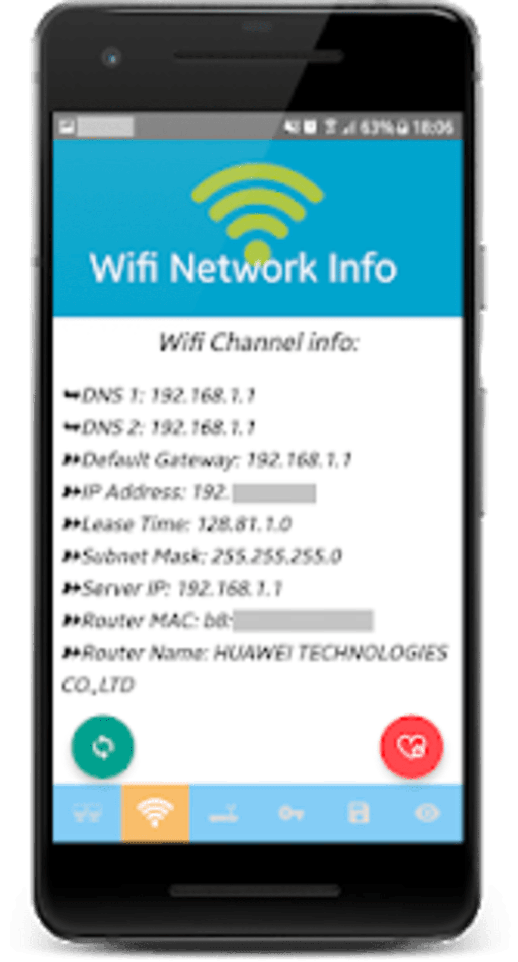 Any Router AutoLogin Admin 192168 for Android - Download