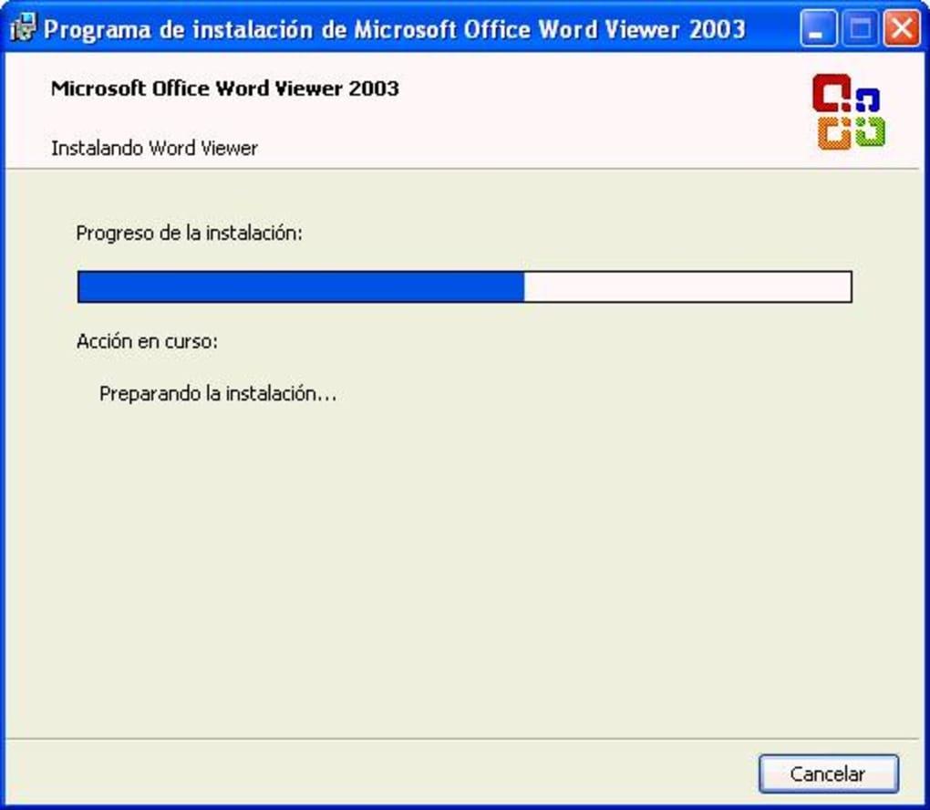 Excepcional Microsoft Office Reanuda Las Descargas Friso - Ejemplo ...