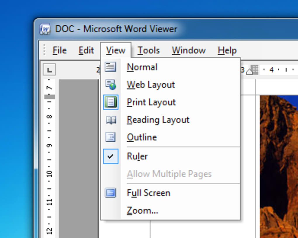 dokument microsoft office word Try microsoft edge a fast and secure browser that's designed for windows 10 no thanks get started.