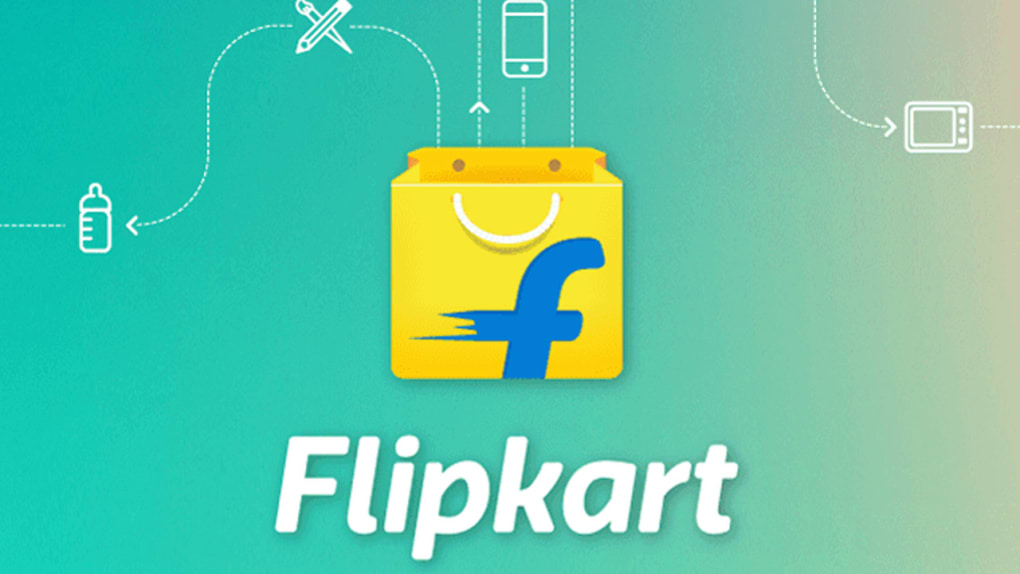 Image result for Flipkart Online Shopping App: