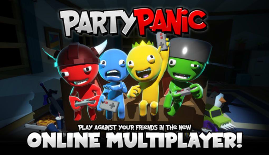 Roblox Videos On Minigiochi Com Pagina 121 Party Panic Download