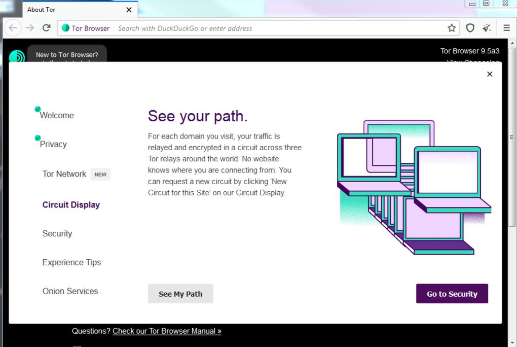 Переводчик страниц для tor browser hydraruzxpnew4af в тор браузере нет плагина hydra2web