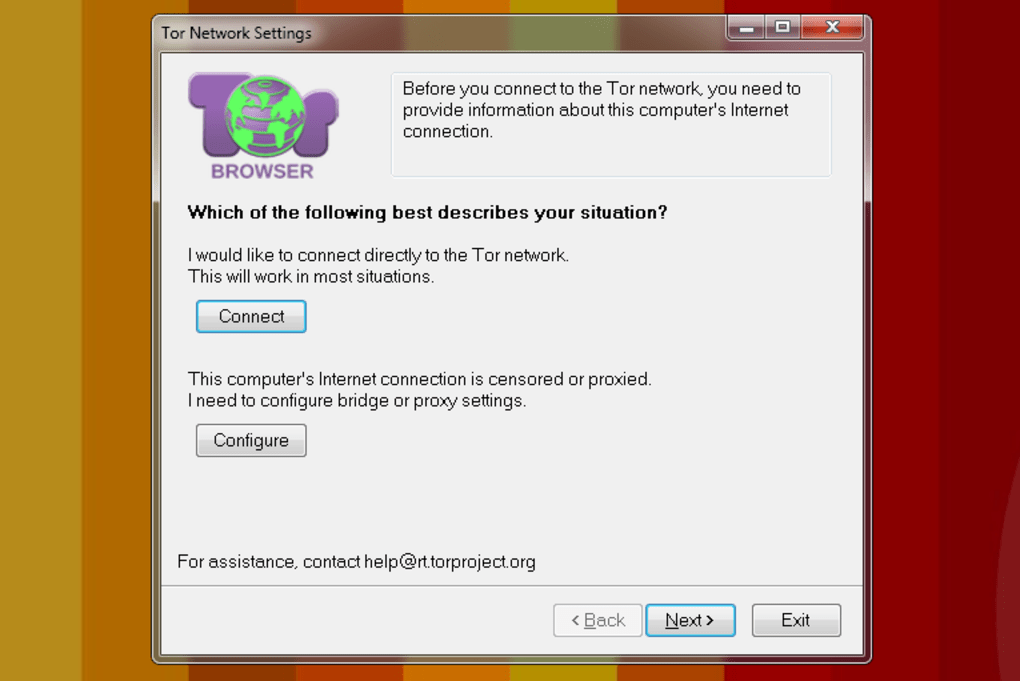 tor browser for download