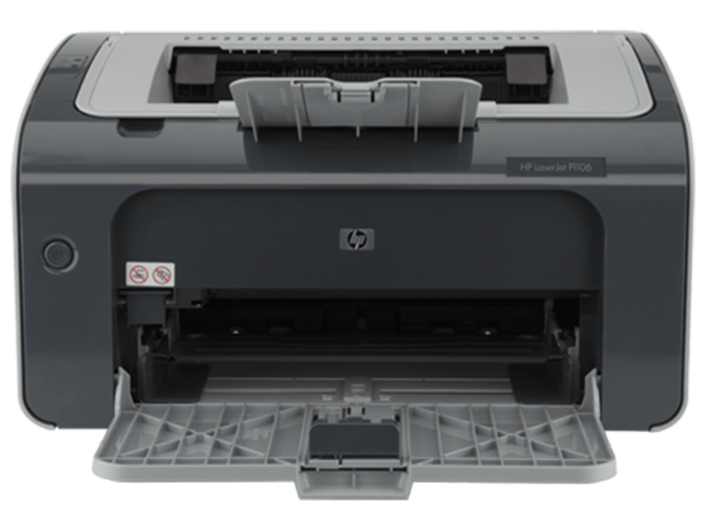 hp laserjet 1020 plus driver software free download for windows xp