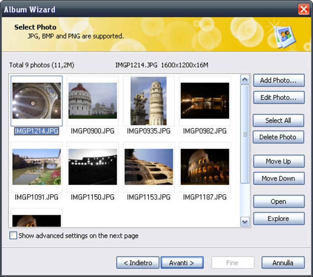 Sothink SWF Quicker - Download