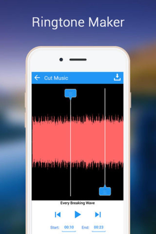 apple phone ringtone mp3 download