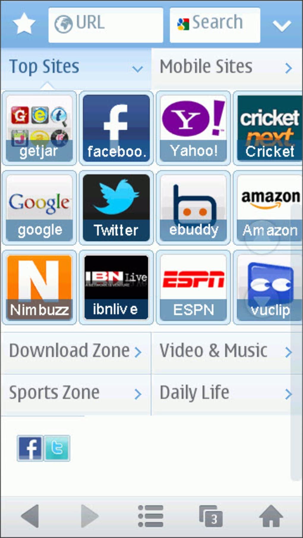 Nokia 110 uc browser 9 2 telecharger des jeux // baicontolec gq