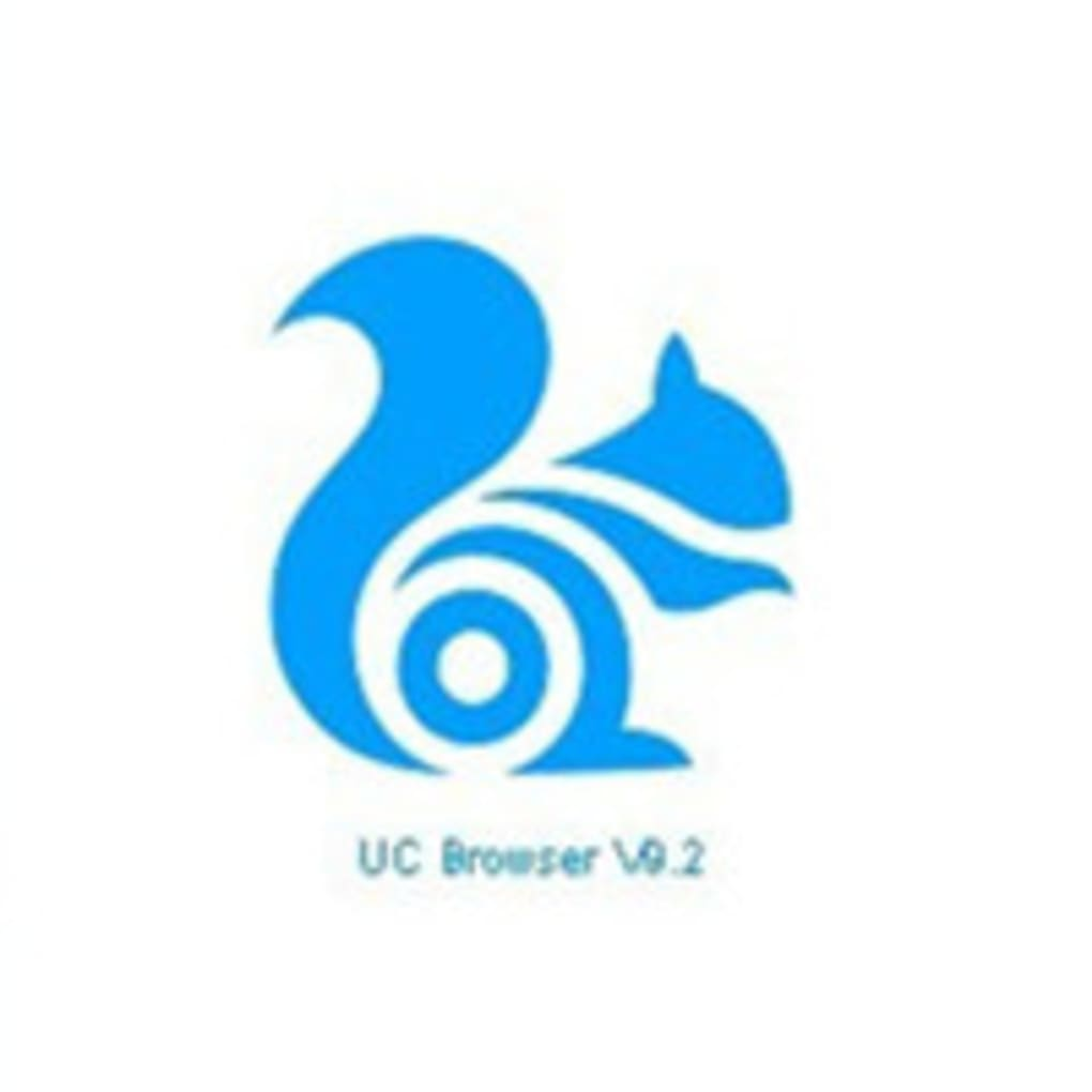 uc browser 8.9 for symbian
