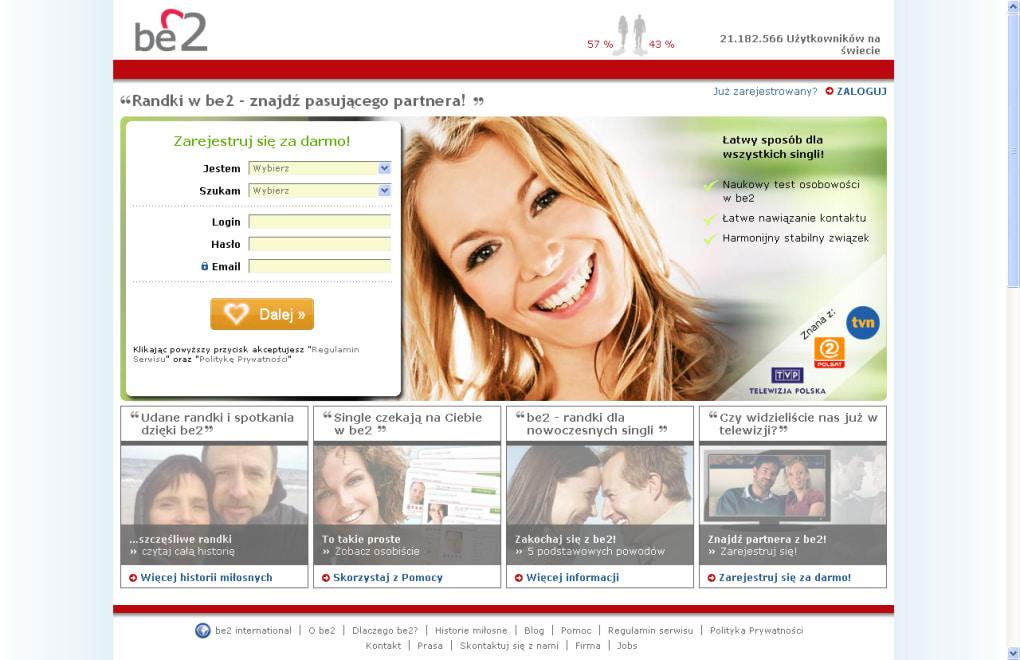 hiszpańskie randki online za darmo znajdź moją żonę na stronie randkowej