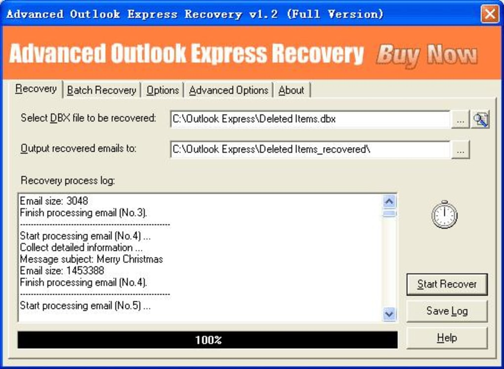 cracked microsoft outlook express
