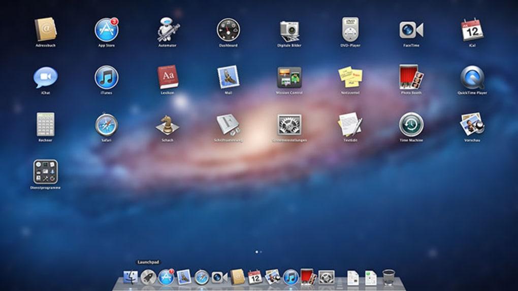 mac os download nicht möglich