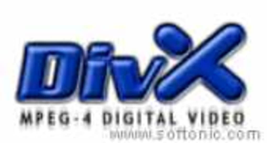 Divx player mac