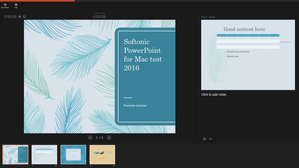 microsoft office für mac kostenlos vollversion