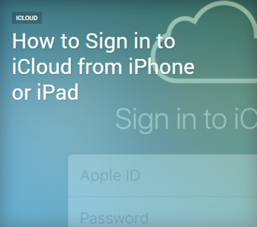 Doulci Icloud Bypass Tool Download For Mac - moodgoodphoenix's diary