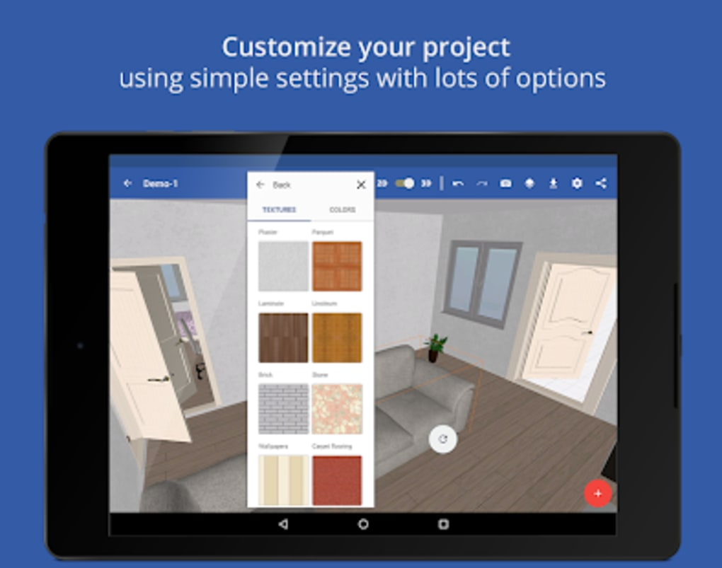 Ikea Home Planner Italiano home planner for ikea apk for android - download