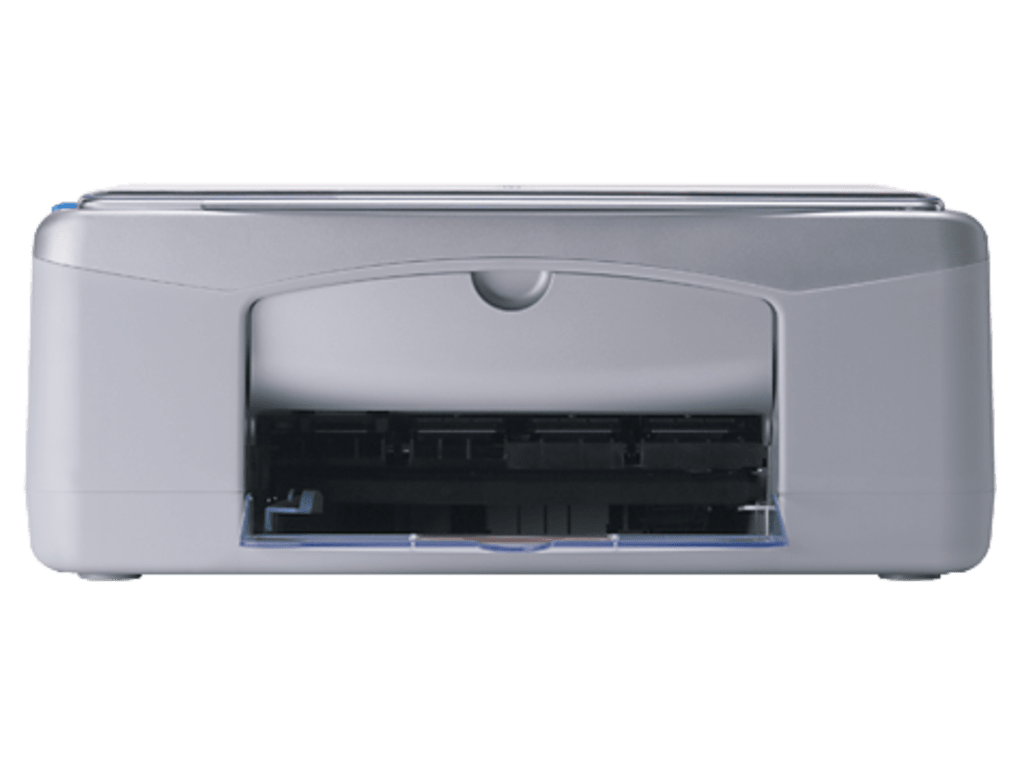 pilote imprimante hp psc 1210 all-in-one