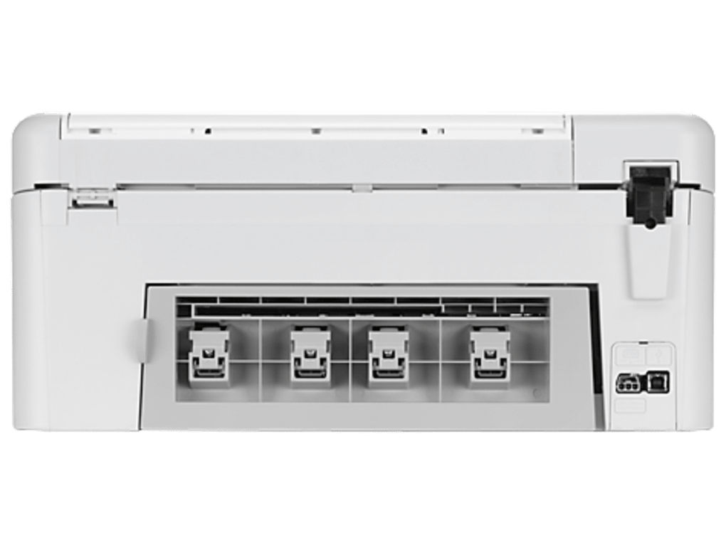HP Photosmart C5550 driver download