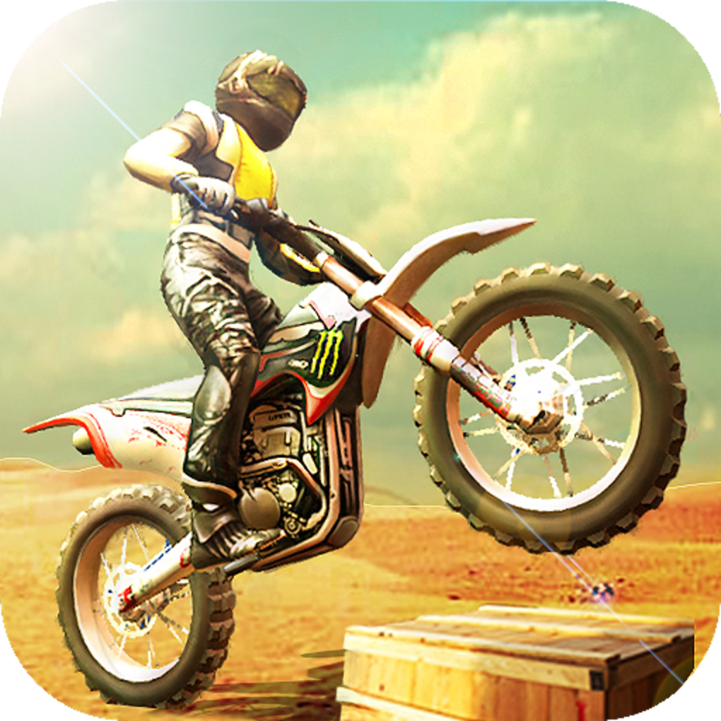 3d bike racing games free download for mobile