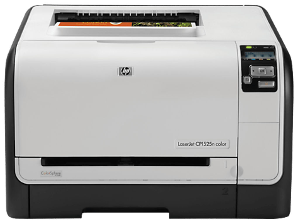 pilote imprimante hp laserjet p2015 pour windows 7 gratuit