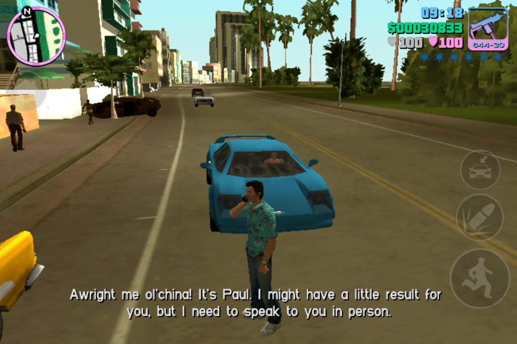 gta vice city 5 download for pc softonic ▷▷ a c i
