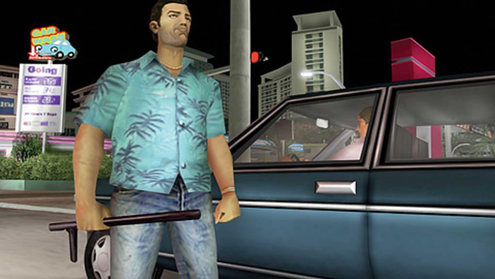 grand theft auto miami vice soundtrack