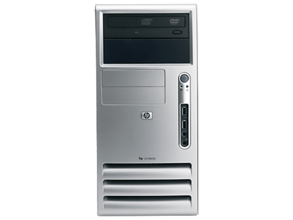 HP DX6120MT WINDOWS 8.1 DRIVER DOWNLOAD