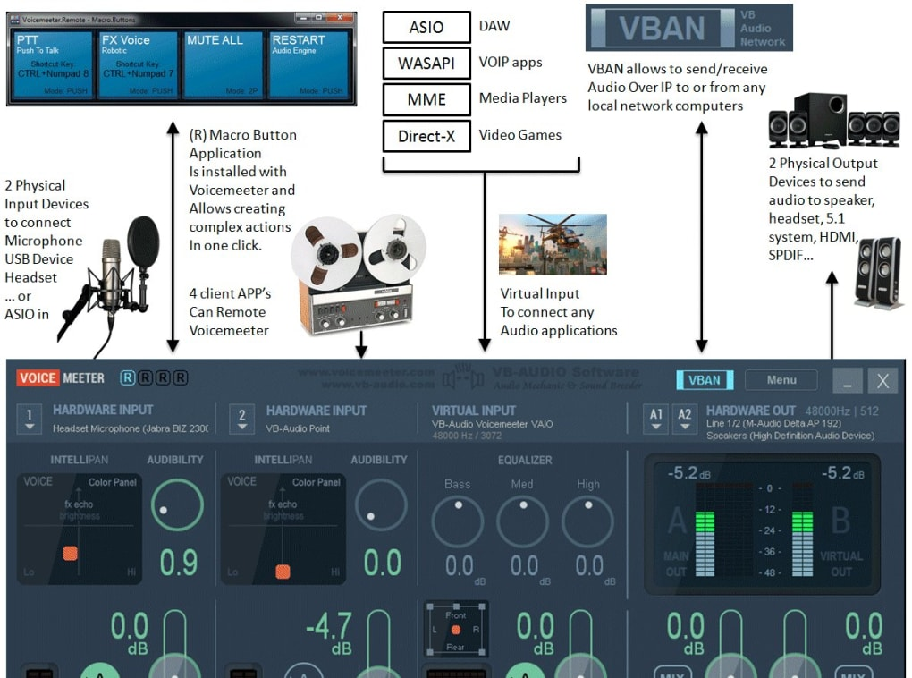 Best free audio enhancer for windows 8