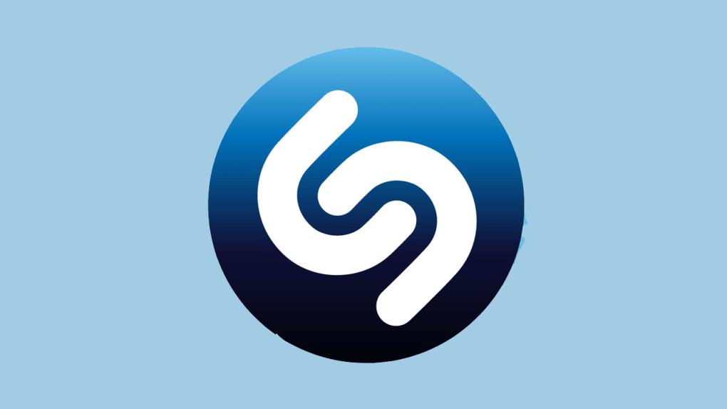 Shazam Untuk Iphone Unduh