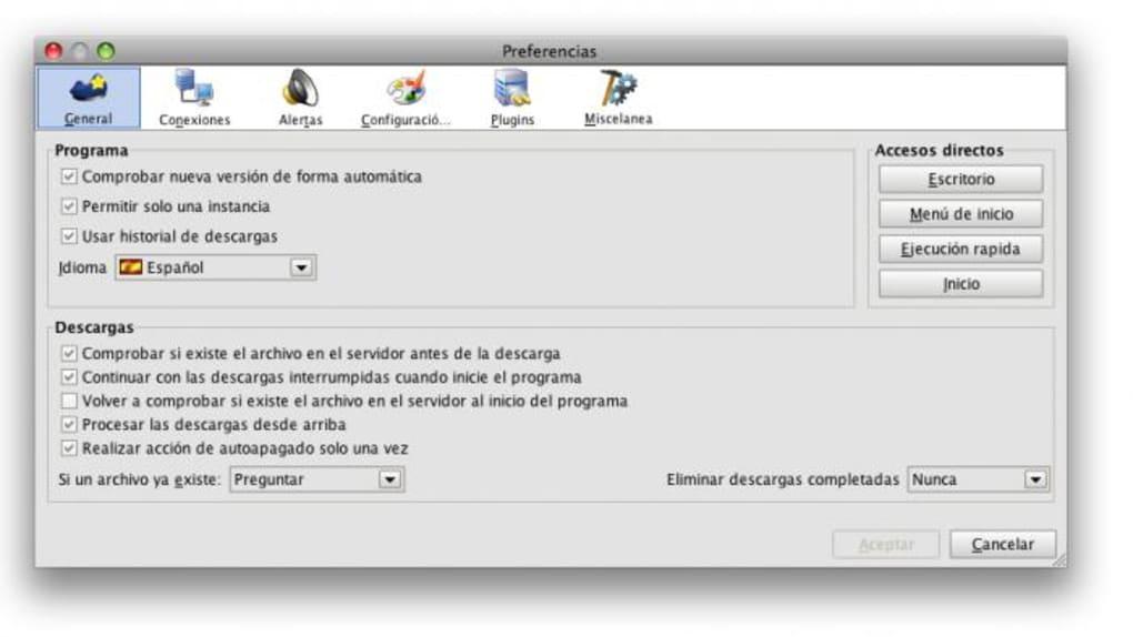 freerapid downloader 0.85
