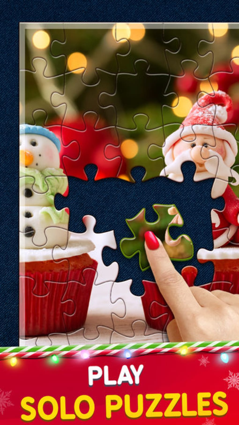 holiday jigsaw puzzles free download full version