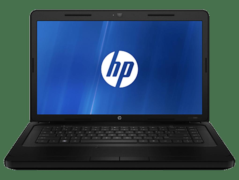 hp 2000 2d49tu notebook pc drivers for windows 7 64 bit