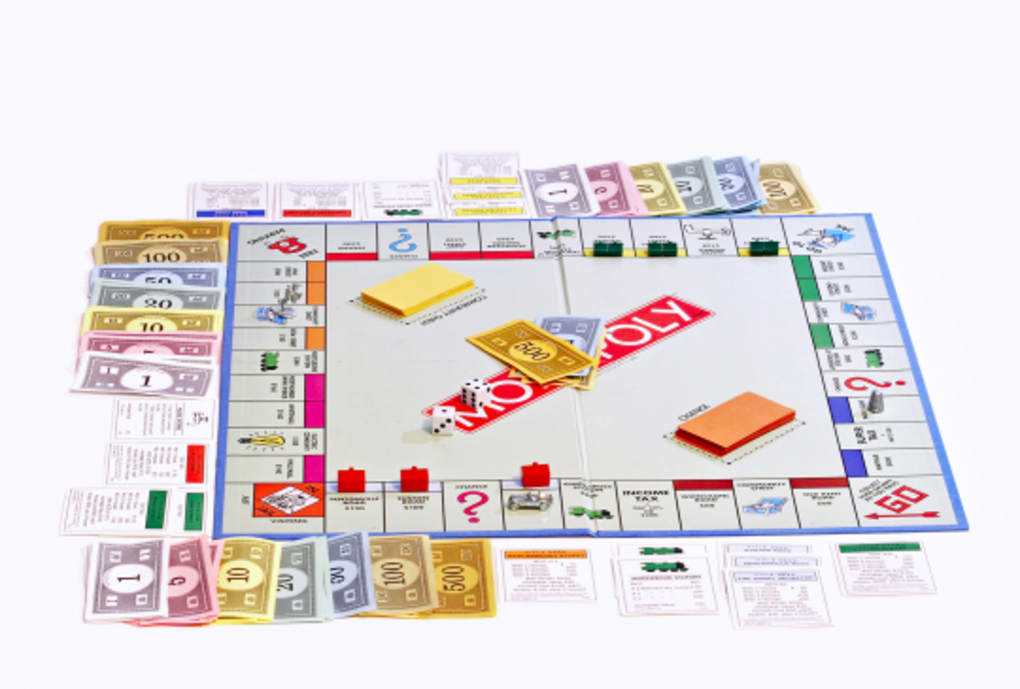 Hd] how to download monopoly: here and now edition full + free.