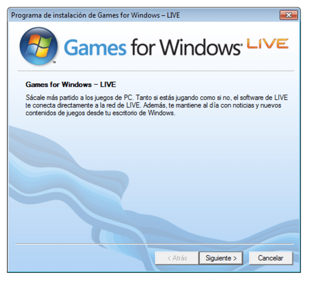 New games for windows marketplace launches today! | windows.