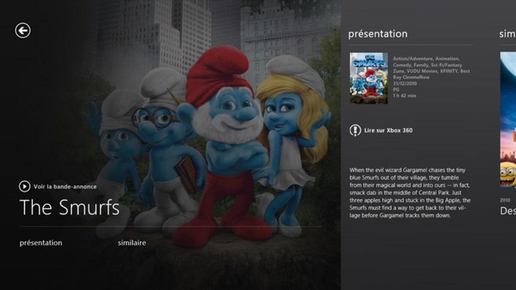 Télécharger Xbox One SmartGlass pour Windows Phone ...