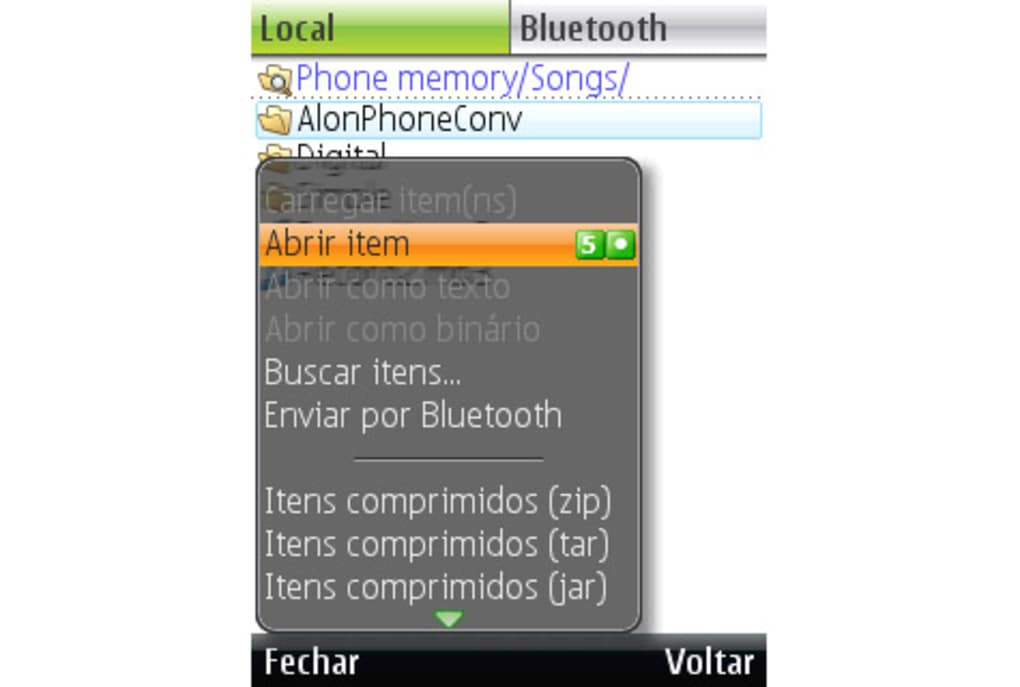 java bluetooth In languages like java, it is very straight forward concept to implement since i know javascript is considered an oo language, i decided to try to understand once and for all how to implement encapsulation in javascript correctly.